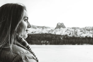 caitlyn-lake-mary-mammoth-lakes