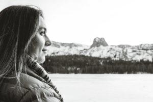 caitlyn-lake-mary-mammoth-lakes