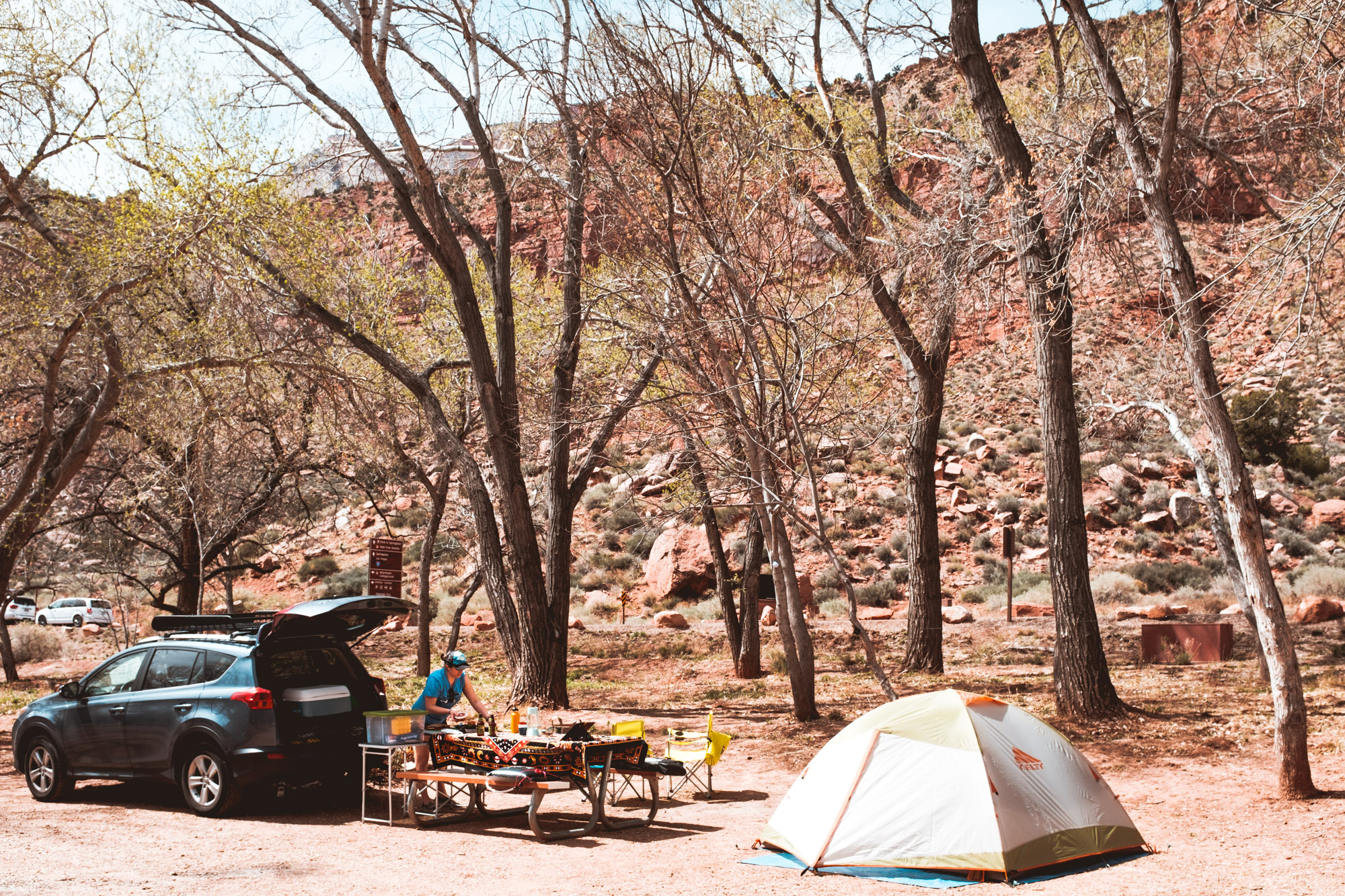 south-campground-zion-national-park-utah