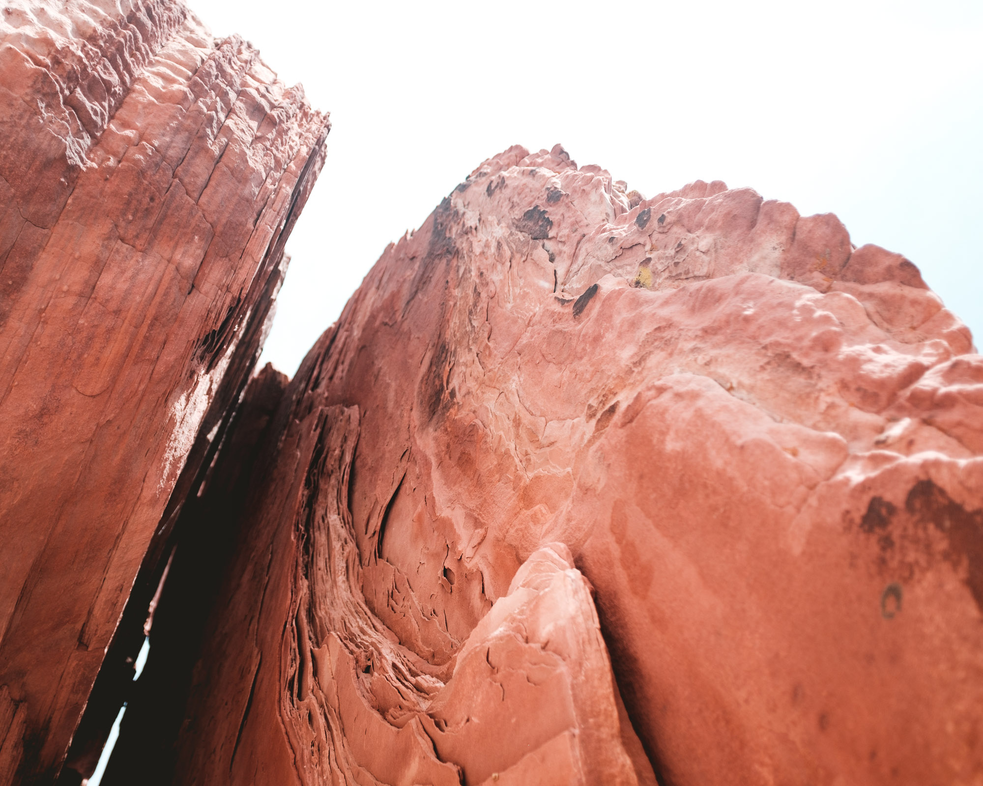 red-rock-canyon-state-park-layers