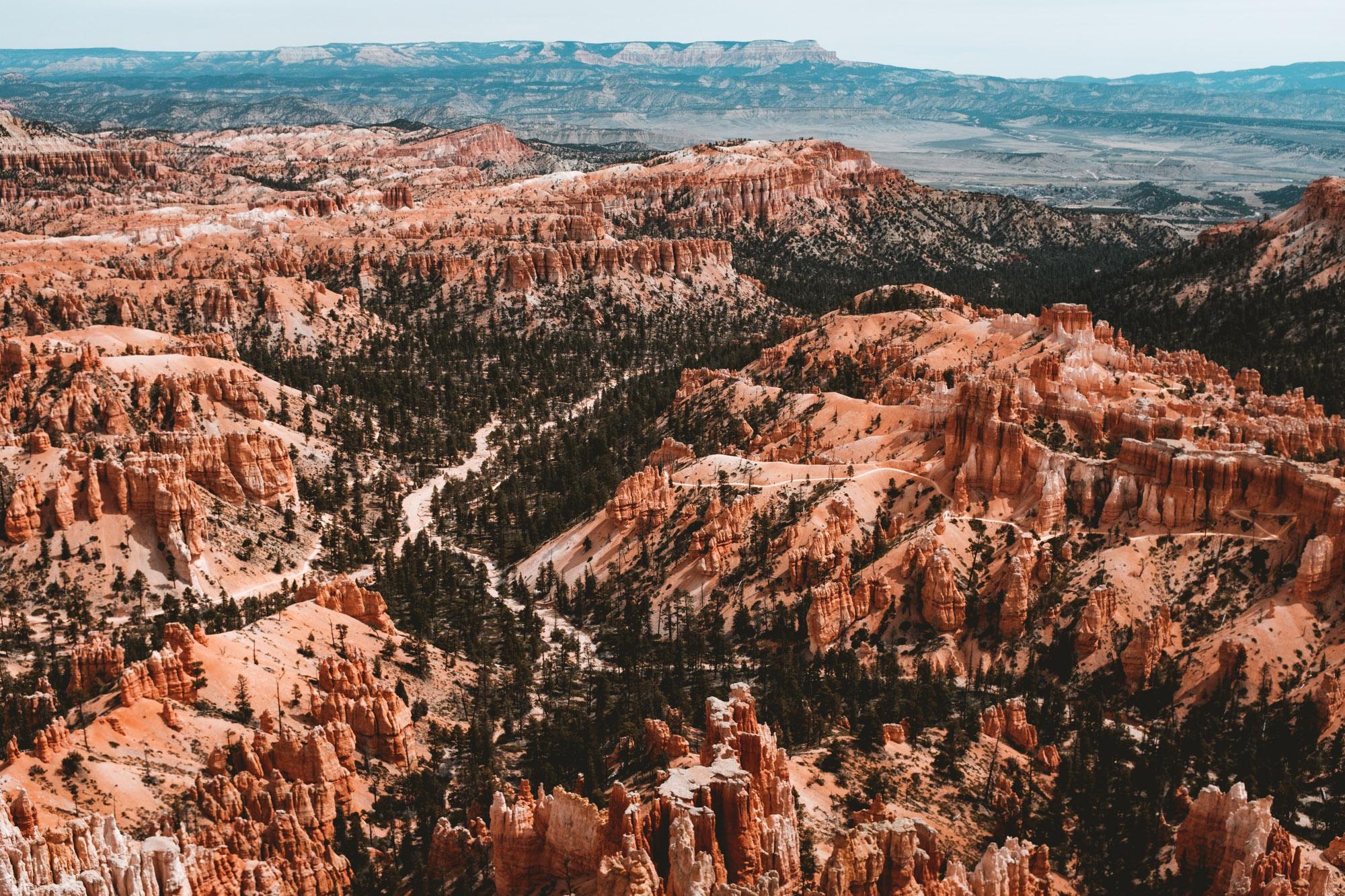 bryce-canyon-hoodoo-utah