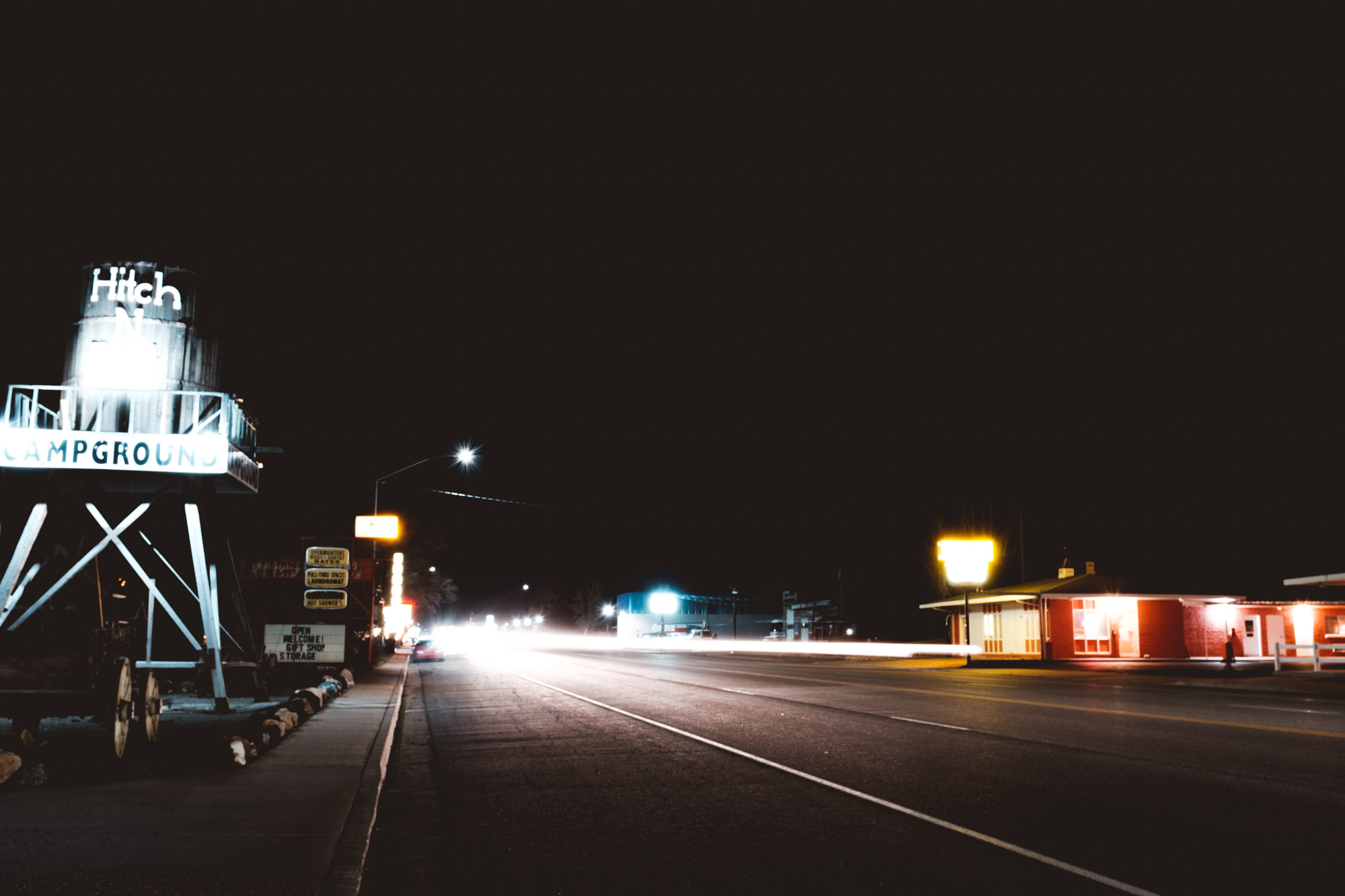 long-exposure-panguitch-utah