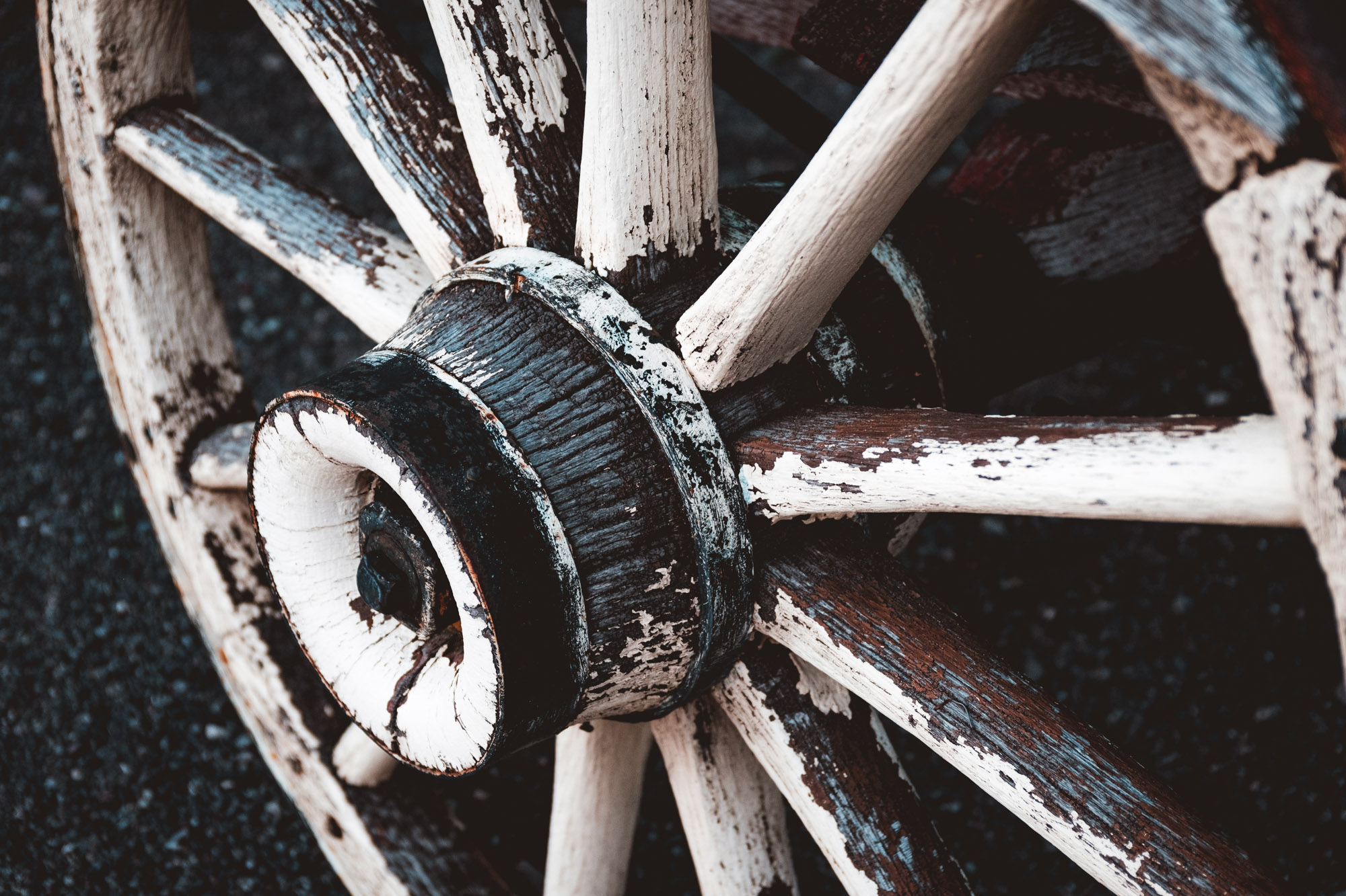 wheel-spokes-panguitch-utah