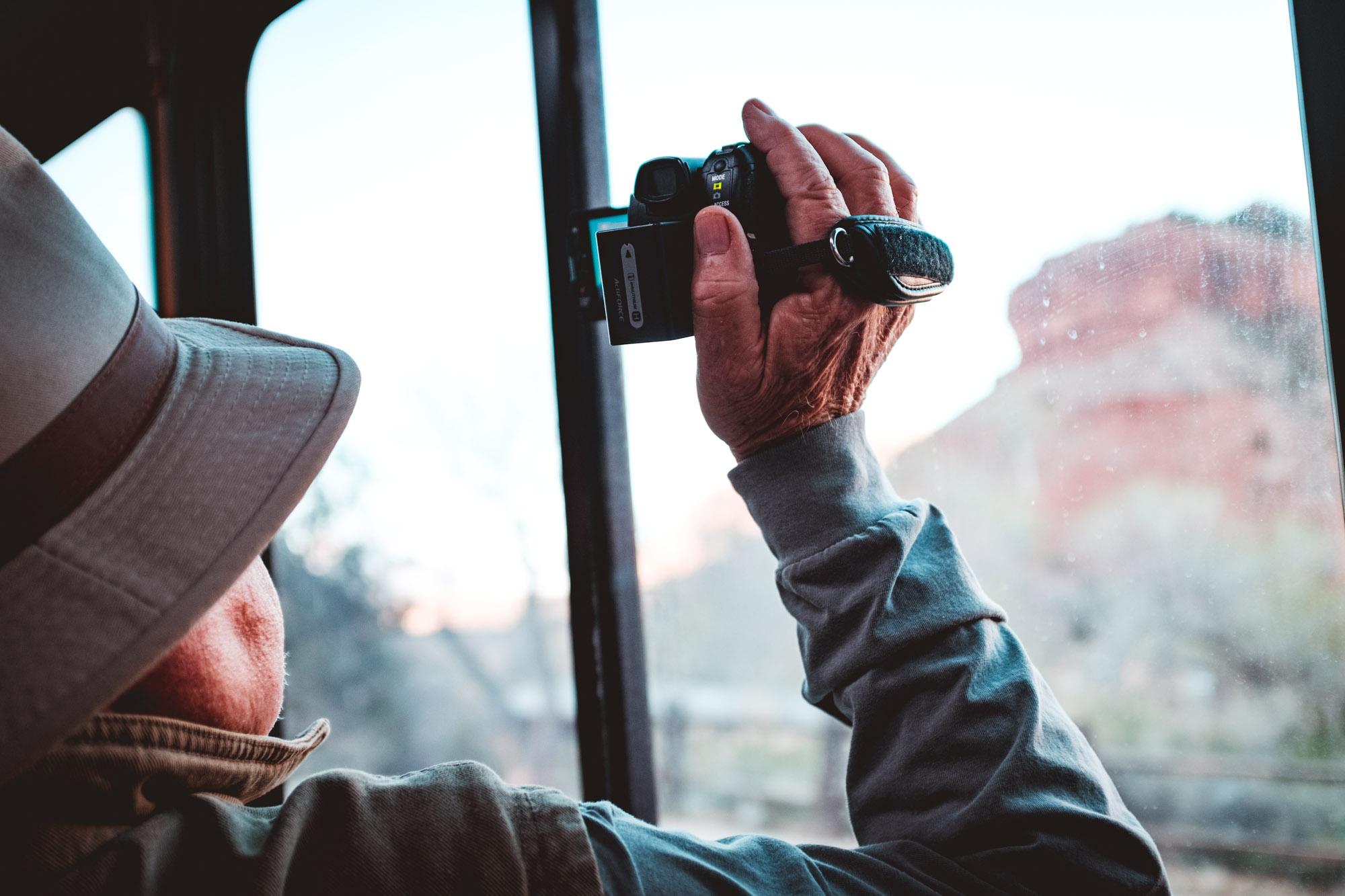 old-man-camera-zion-national-park-utah