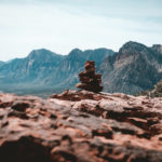 red-rock-canyon-state-park-rock-stack