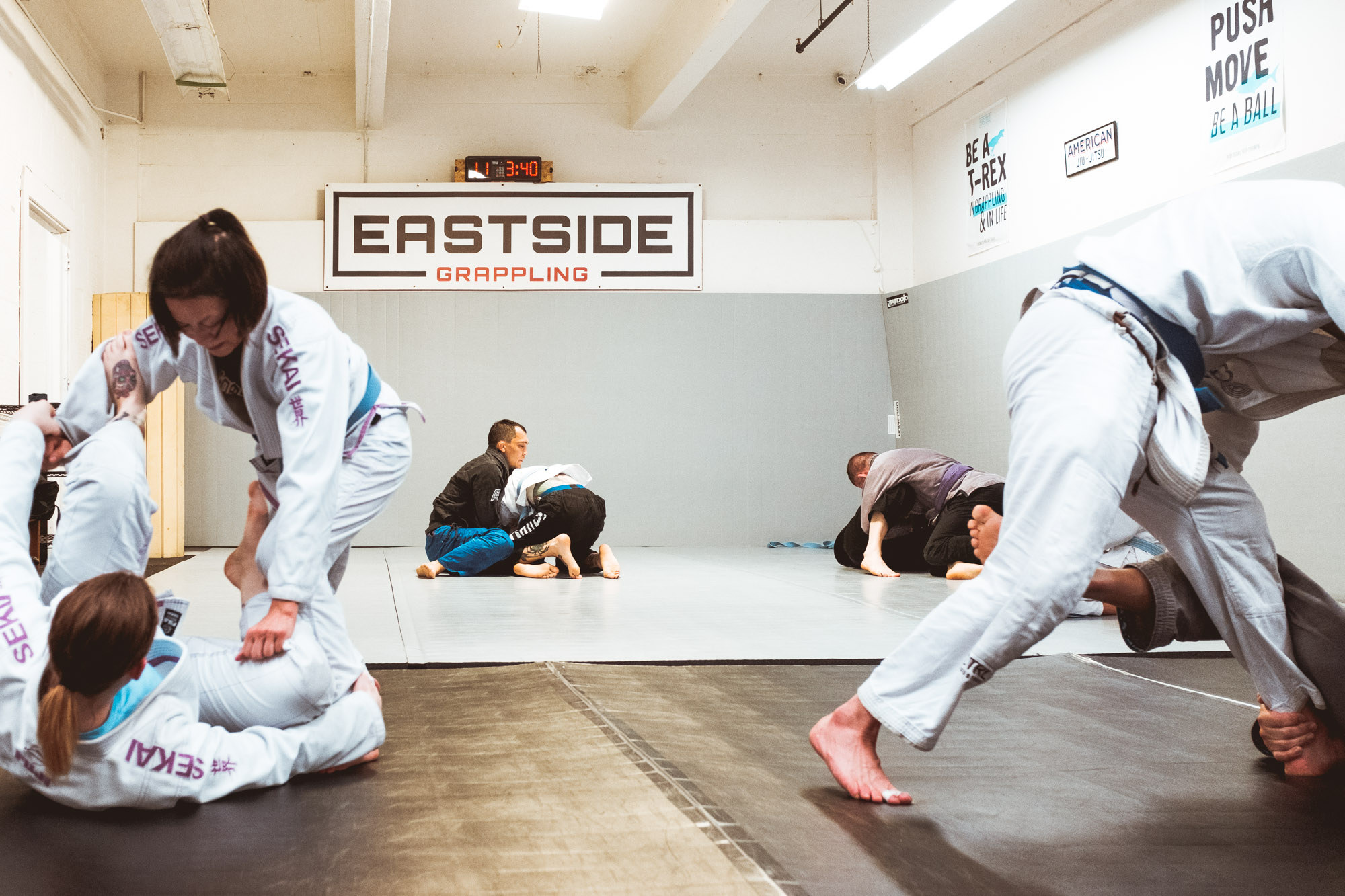 Eastside-grappling-Portland-Oregon