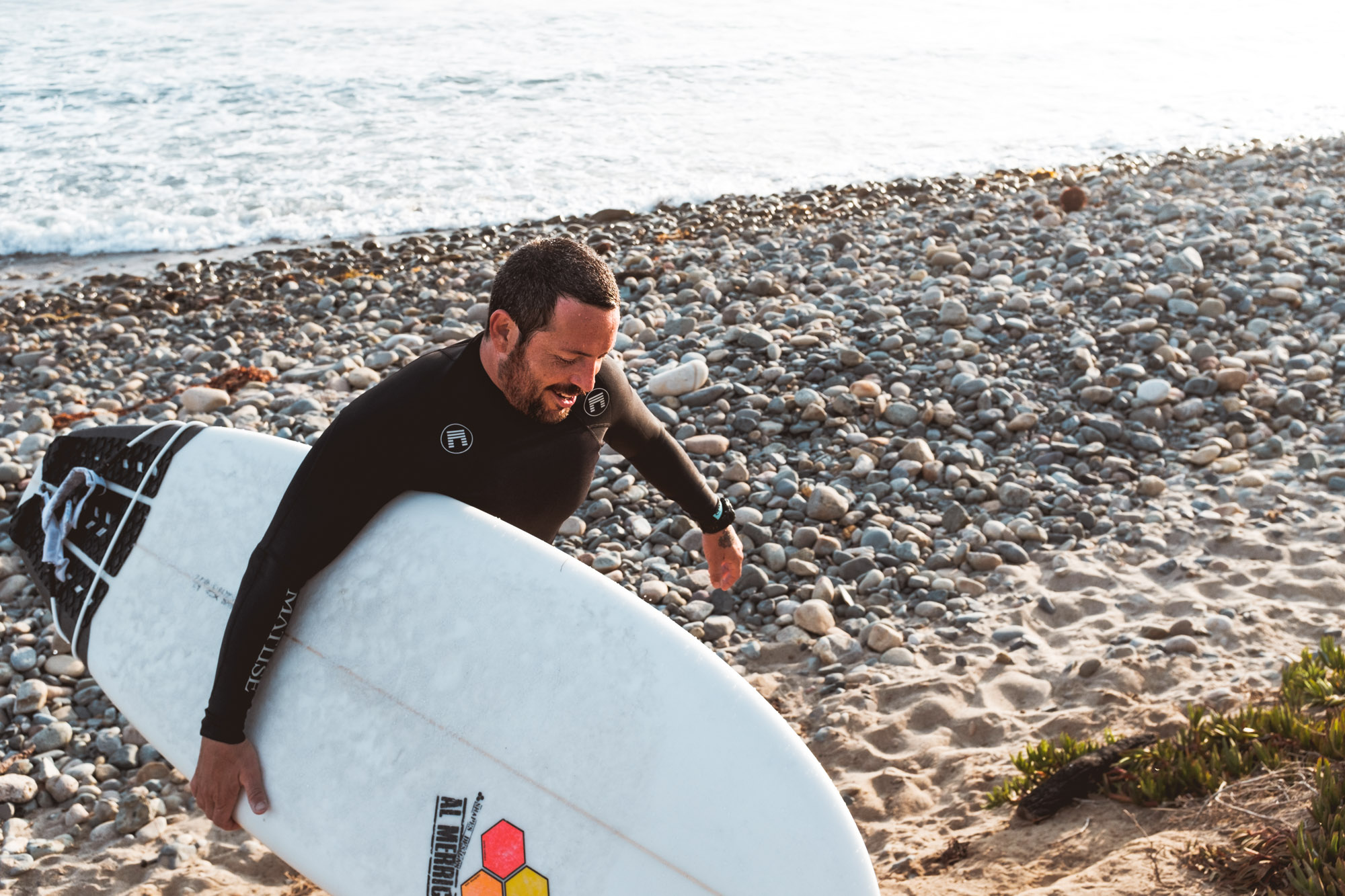 Juan-surfing-san-onofre