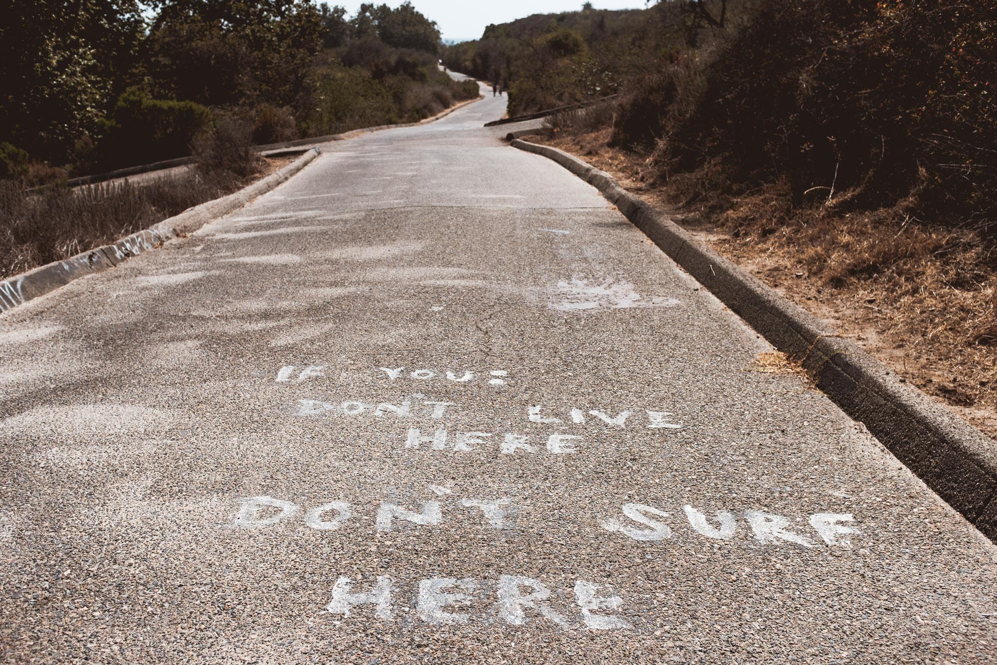 road-to-trestles