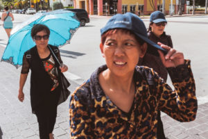 asian-tourist-miami