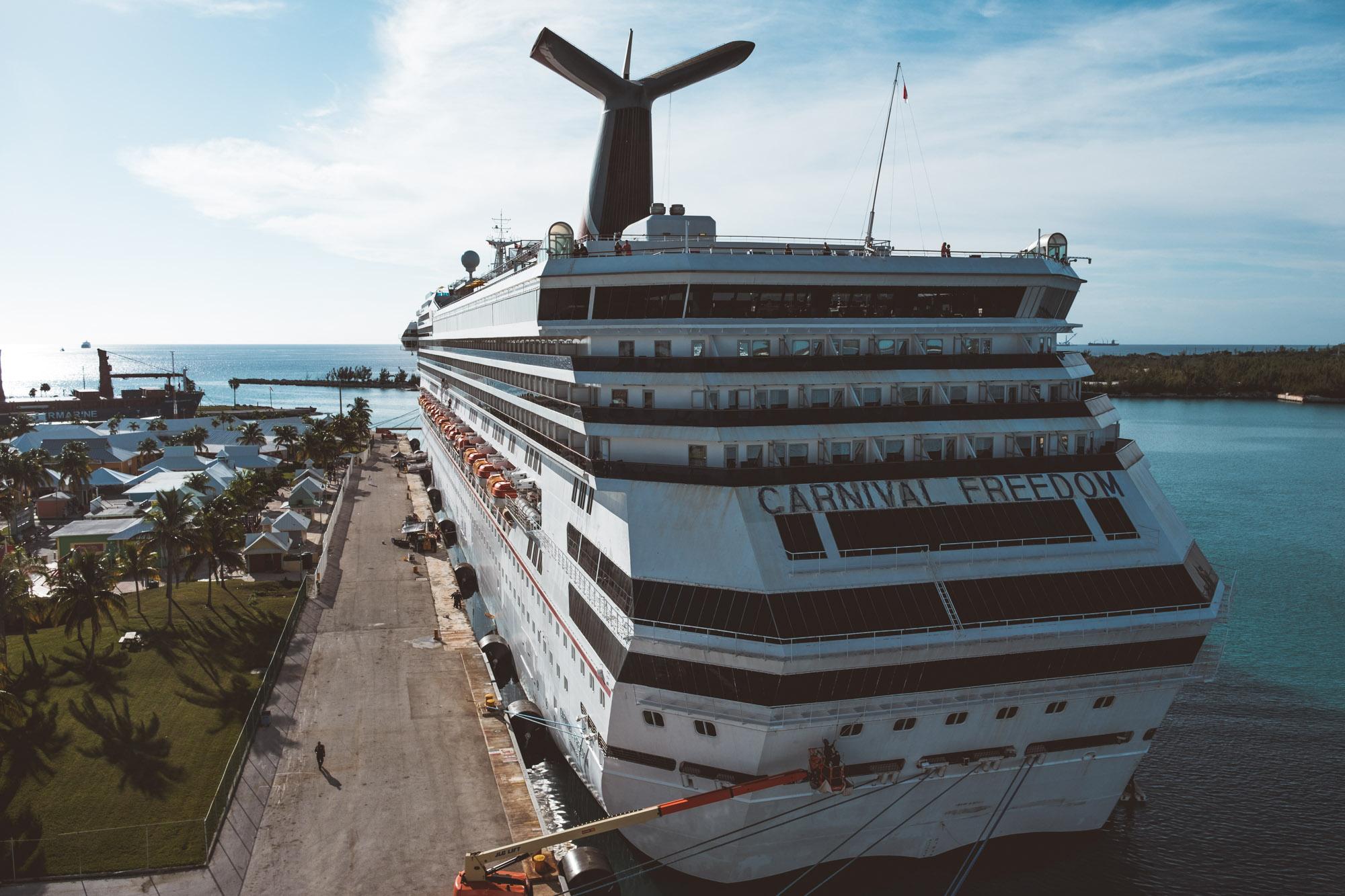 carnival-freedom-freeport-bahamas