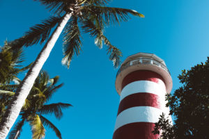 lighthouse-freeport-bahamas