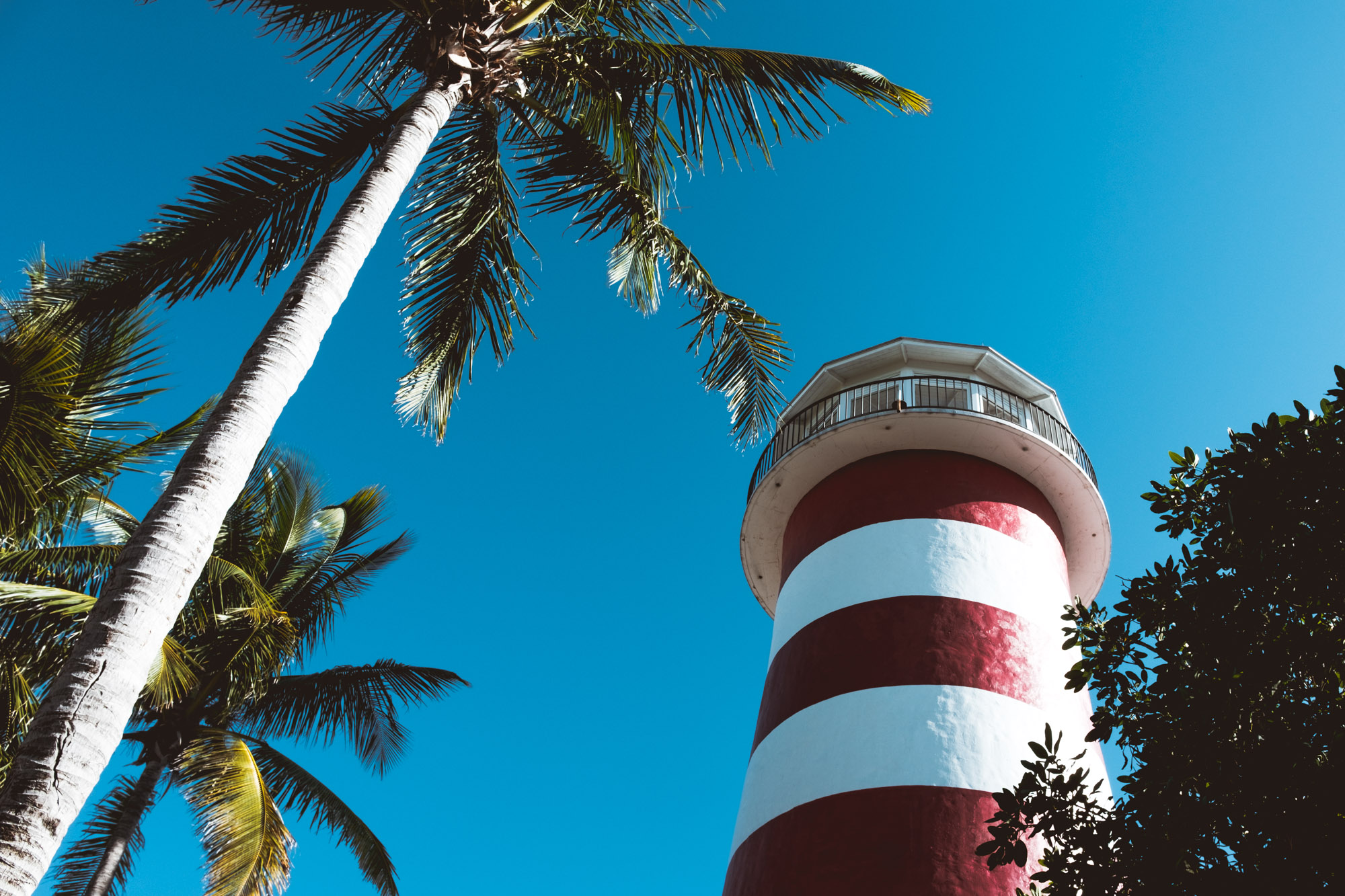 lighthouse-freeport-bahamas