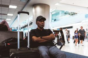 man-frowning-nashville-airport